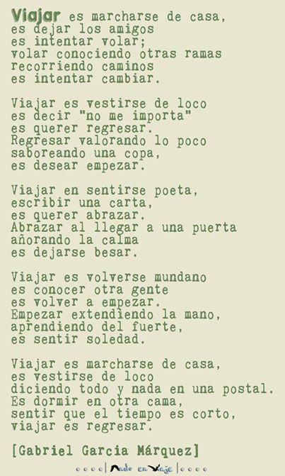 #GaboVive Hoy se cumple un año de la muerte de nuestro Premio Nobel #GabrielGarciaMarquez