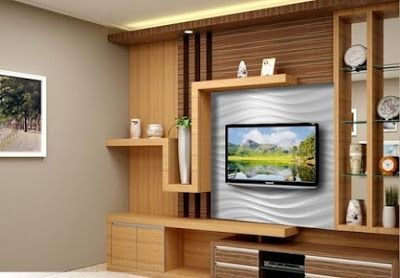 Modern Tv Cabinets For Living Room Catalogue 2b 25283 2529 Living Room Cabinets Modern Tv Wall Units Wall Tv Unit Design