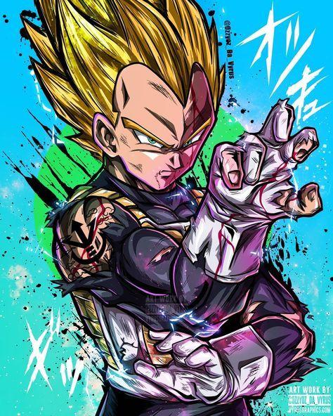 No Photo Description Available Dragon Ball Super Manga Anime Dragon Ball Super Dragon Ball Art