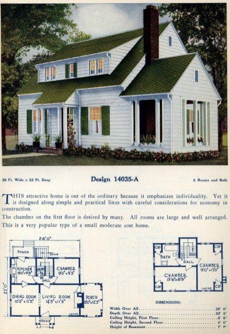 American Home Designs Vintage House Plans American Home Design Vintage House Plans Floor Plan Design
