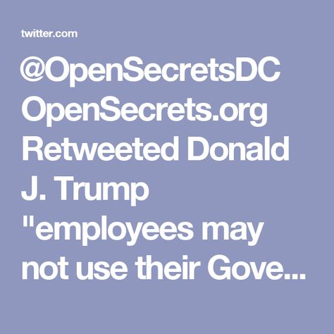 OpenSecretsorg on Donald o\u0027connor, Ll bean and The o\u0027jays - computer service request form
