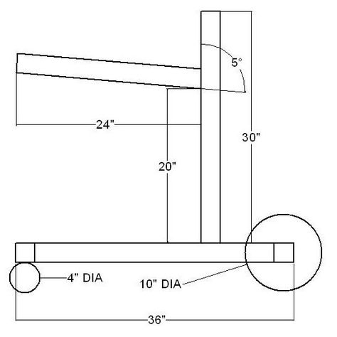 edson oliveirasilva 01 on pinterest rh pinterest com Off-Road Welding Cart welding cart diagrams for a c arc welders