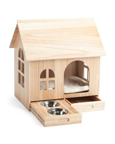 How To Make An Insulated Dog House Dog House Plans Insulated