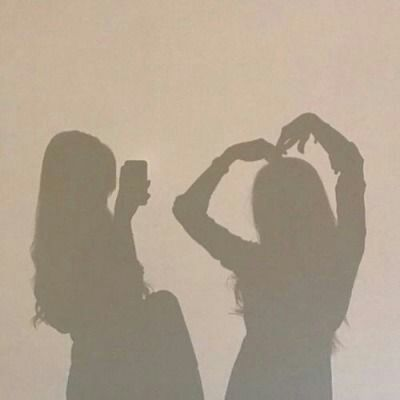 """#wattpad #fanfiction """"Hey, Mina! Minari~~"""" A girl with a full length camera called at Twice member Mina for the latter to look at her camera. ~ In which Tzuyu is a fansite master of Twice Mina. And one incident happen. Are they willing to conquer their destiny or will they choose to stay in relationship between idol..."""