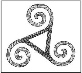 List Of Pinterest Morrigan Tattoo Symbols Pictures Pinterest