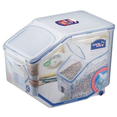 Home Food Storage Containers Food Storage Pet Food Storage Container