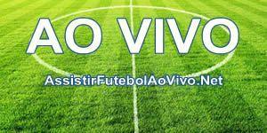 Gratis Com Imagens Futebol Ao Vivo Futebol Gratis Futebol Ao
