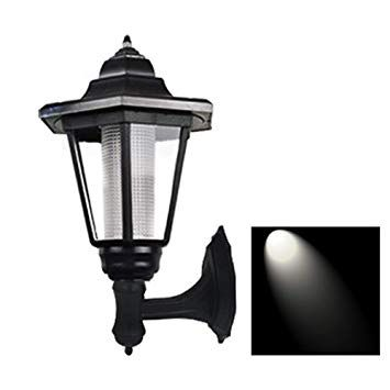 decorative wireless outdoor lighting
