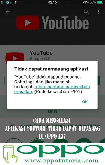 Tutorial Oppo F1 F3 F5 F7 Terlengkap Youtube Aplikasi
