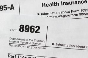 Costly Catches With Irs Free File Program Tax Refund Financial