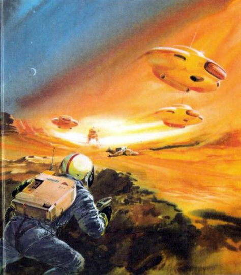 imaginary space travel essay Write a short, creative story about an imaginary journey through space.