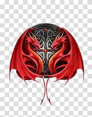 Dragon Fantasy Dragon Transparent Background Png Clipart Dragon Illustration Shadow Dragon Demon Drawings