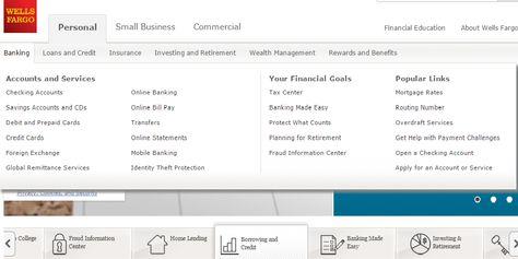 Wells Fargo Credit Card Application Status Track Application