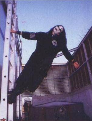 Vamo' a' vola' Nu Metal, Rock Y Metal, Black Metal, Heavy Metal, Music Bands, Emo Bands, Rock Bands, System Of A Down, Radiohead