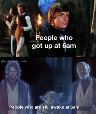 Really Funny Memes, Stupid Funny Memes, Funny Relatable Memes, Haha Funny, Funny Stuff, Hilarious, Star Wars Jokes, Clean Memes, Quality Memes