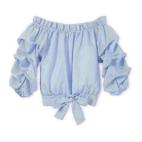 Baby Girls Dress Long Sleeve Infant Tops Cotton Toddler Blouse Pink Ruffle T Shirt Playwear