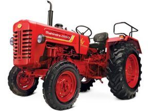 Mahindra 265 Di Tractors Price Specifications Features Applications Are Mentioned As Under Mahindra 265 Di Tractor Ful Mahindra Tractor Tractor Price Tractors