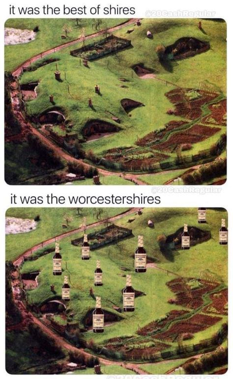 """Forty-Three Tolkien-Related Memes For The Ultra Nerds - Funny memes that """"GET IT"""" and want you to too. Get the latest funniest memes and keep up what is going on in the meme-o-sphere. Lotr, Nerd Humor, Funny Puns, Funny Stuff, Funny Humor, Funny Shit, See Images, Legolas, Fresh Memes"""