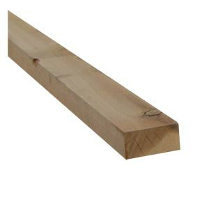 1 4 In X 3 1 2 In X 96 In Cedar V Plank 3 Pack Per Box 8203015 The Home Depot In 2020 Cedar Tongue And Groove Tongue And Groove Cedar Wood Siding