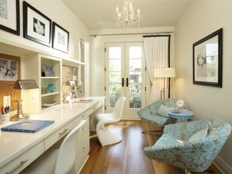 home office ideas 15 great ideas for home office trends