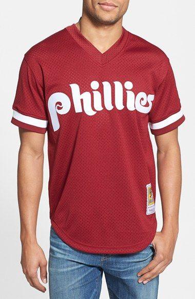 phillies jersey shirt a11cef70686