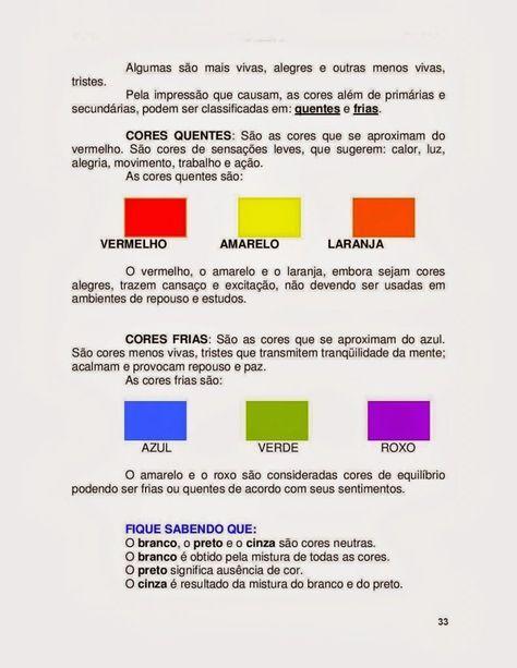 Pin Em Artes Visuais