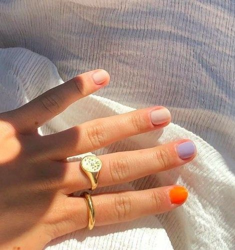 Diamond Nail Art Design You Will Love 21 Outafitt Com With