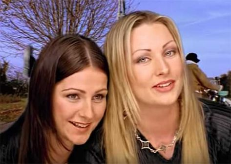 Music Friday Swedish Pop Group Ace Of Base Will Turn Your Tears