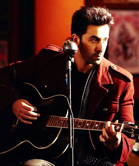 All about Ranbir Kapoor Latest Profile Photo, wallpapers, pictures, photo ...