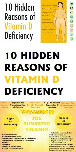 36+ Vitamin d and osteoporosis research ideas in 2021