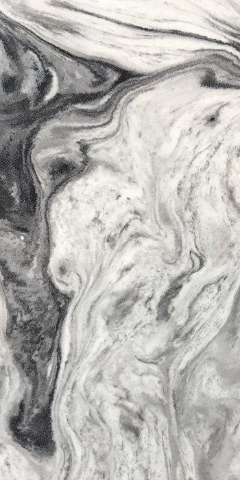 Quartz White Fusion Countertops Kitchen Countertops Quartz