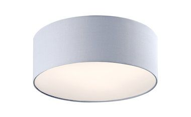 Zidne – Plafonjere Lampe Wall LightsLighting I EmmezetaStan T5FKcul1J3