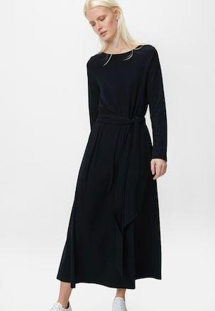 Blaue Olive Kleider Grosse 36 S Online Kaufen Entdecke Dein Neues Kleid Bei Zalando Kleid Arbeit Neues Kleid Modestil