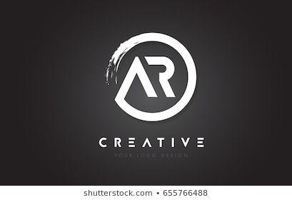 letter ar logo bilder stockfotos und vektorgrafiken shutterstock desain keren pixabay vektorgrafik online erstellen