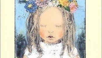 最高の壁紙 ほとんどのダウンロード 色鉛筆 イラスト 女の子 色鉛筆 イラスト イラスト 花 イラスト