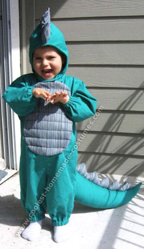 1000+ images about Costumes on Pinterest Homemade, Toddlers and - halloween kids costume ideas