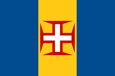 """Le Portugal compte 7 régions ("""" regiões"""") , dont 5 sur le continent et 2 régions insulaires autonomes : les îles Açores et Madère. Mais comme c'était trop simple, les portugais se réfèrent souvent aussi à la division en 11 """"provinces"""" Les 5 + 2 régions..."""
