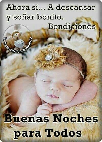 Pin De Maria L Sanes Santos En Buenas Noches En 2020 Emoticones