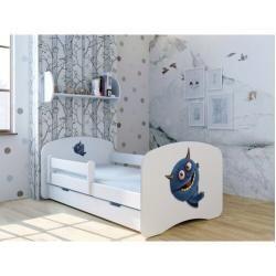 Pin Auf Babyzimmer Mobel Gitterbett