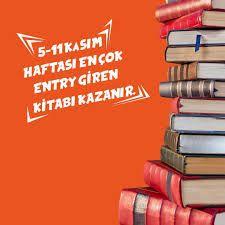 Seyit Ahmet Uzun Kitap Hediye Kitap Dizileri Kitap