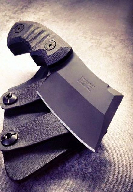 Best Knives Guides Knife Benchmade Knives Cleaver Knife