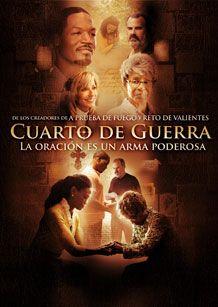 20 Ideas De Peliculas Cristianas Películas Cristianas Peliculas Cristianos