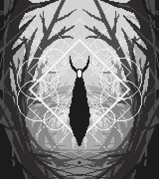 Occult Sage