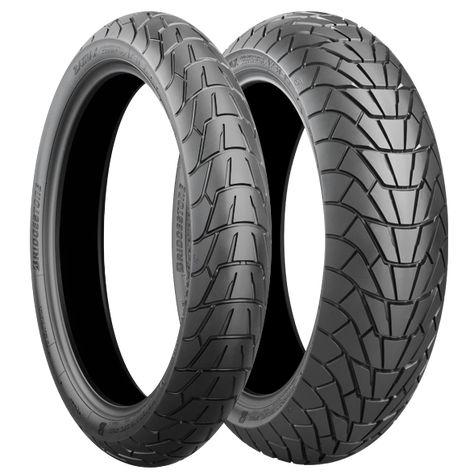 Pin By Thomas Desvigne On Moto In 2020 Bridgestone Tires