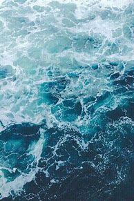Image Result For Artsy Iphone Wallpaper Tumblr Ocean