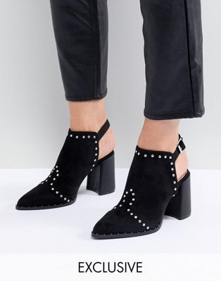 red velvet booties   Booties Everywhere in 2019   Boots, Shoes, Velvet  ankle boots c8ed9a93a0fa