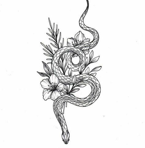 #illustration #drawing #ilustraciones #digitalart #art #flowers #digitalpaint