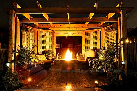 8 best illuminate your outdoors images on pinterest backyard decks deck lighting and decking