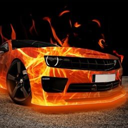 Get Inspired For Wallpaper Cool Pictures Of Cars Images In Car Wallpapers Cool Wallpapers Cars Sports Car Wallpaper