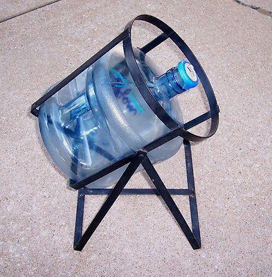 ozarka water bottle dispenser dispenser